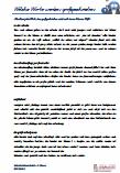 gro schreibung 3 klasse vereinfachte ausgangsschrift deutsch. Black Bedroom Furniture Sets. Home Design Ideas