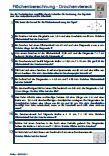 Textaufgaben Flächenberechnung Drachenviereck PDF