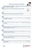 Textaufgaben Kegel Mathematik PDF