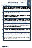 Textaufgaben Euro 4.Klasse Arbeitsblätter Aufgaben PDF
