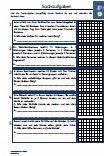 Textaufgaben Sachaufgaben 3.Klasse