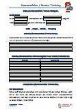 Nomen - Namenwörter Deutsch 2.Klasse Übungen PDF