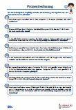 Prozentrechnung Aufgaben Arbeitsblätter Übungen