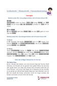 Großschreib- / Kleinschreib- / Satzzeichentraining 4.Klasse PDF