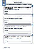 4.Schulprobe Lernzielkontrolle 2.Klasse Mathe PDF
