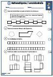 2.Klassenprobe Klassenarbeit 4.Klasse Mathe PDF