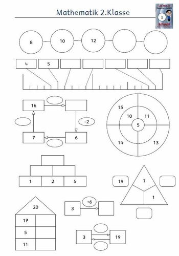 kostenlose arbeitsbl tter grundschule bungen pdf. Black Bedroom Furniture Sets. Home Design Ideas