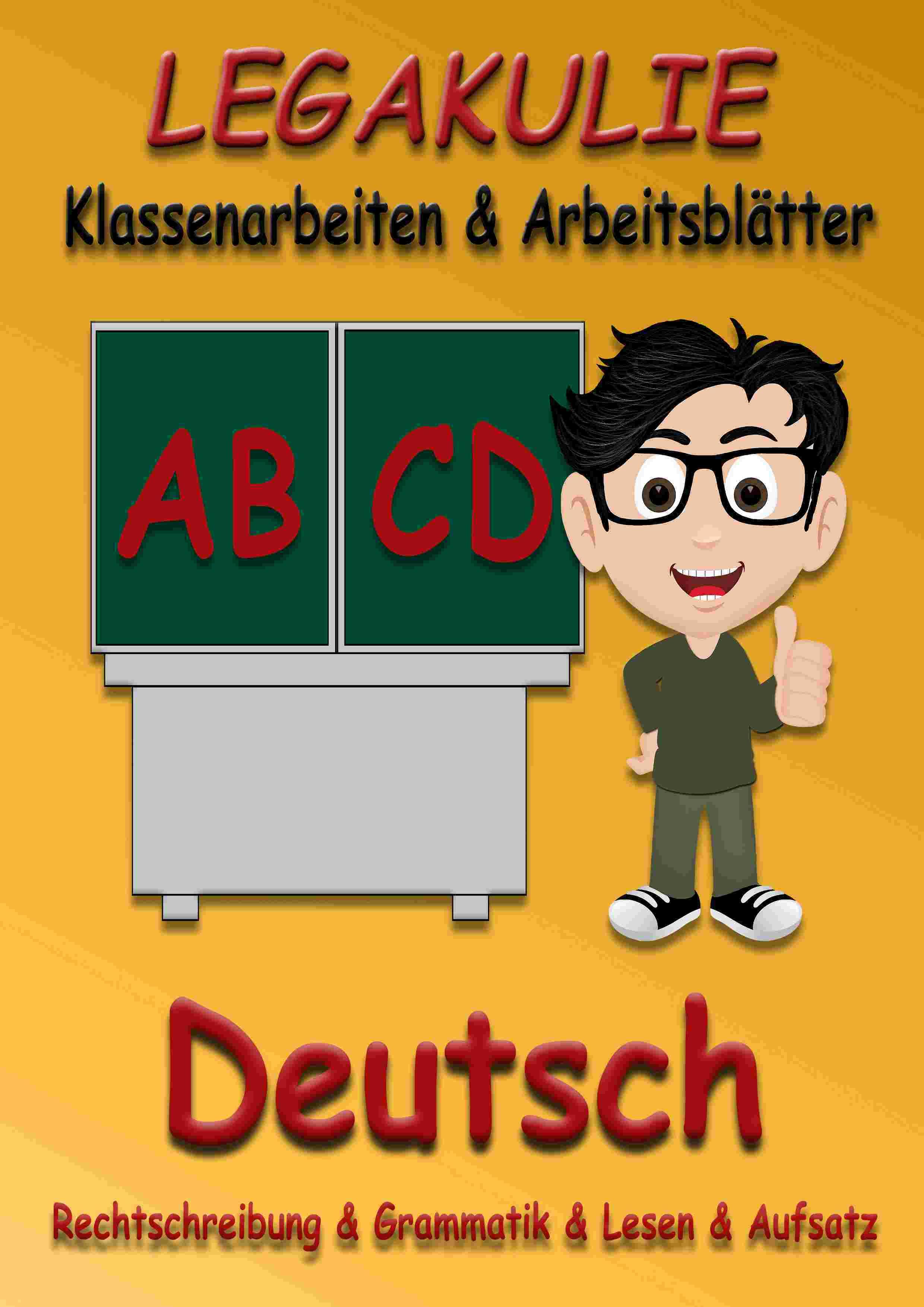 Arbeitsblätter Deutsch Jugendsprache : Arbeitsblätter Übungen mathe deutsch englisch sachkunde