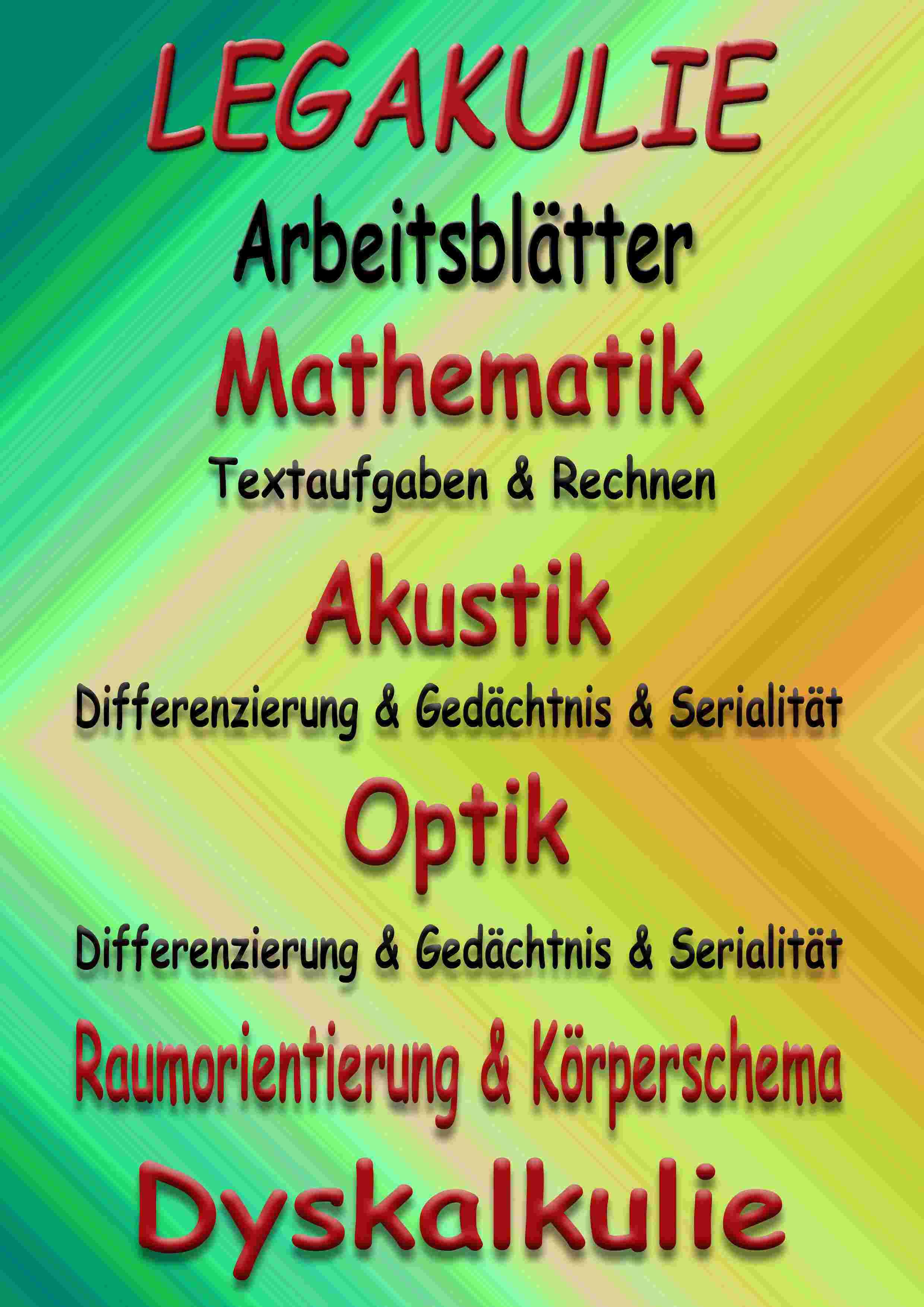 Groß Koordinatenebene Kunst Arbeitsblatt Bilder - Super Lehrer ...