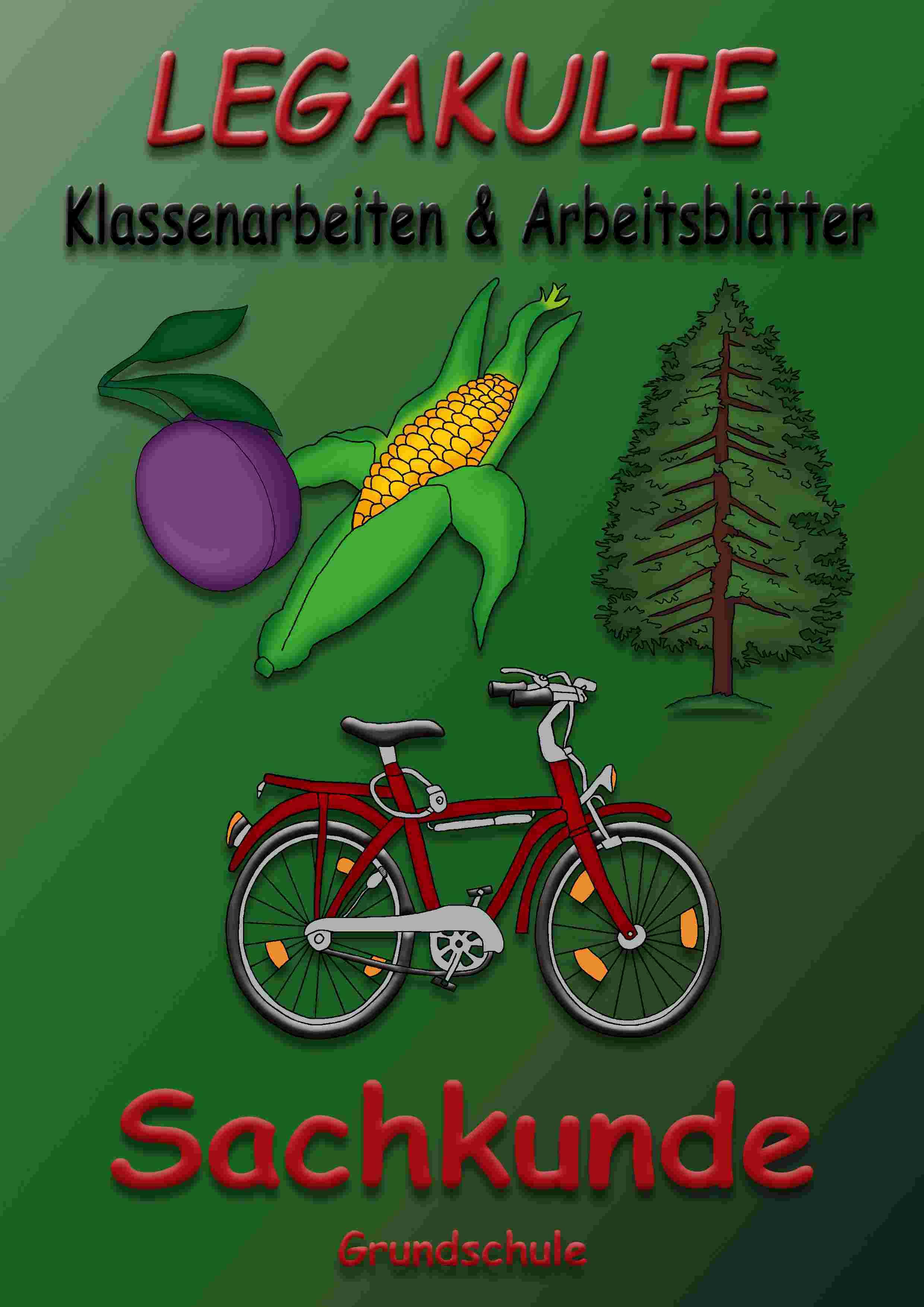 Nett Vorplanung Beerdigung Arbeitsblatt Ideen - Arbeitsblatt Schule ...